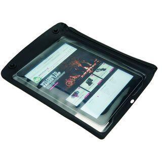 Blackburn Barrier Map + Tablet Case - Kartentasche