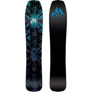 Jones Mind Expander 2019 - Snowboard