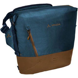 Vaude CityMe, baltic sea - Messenger Bag