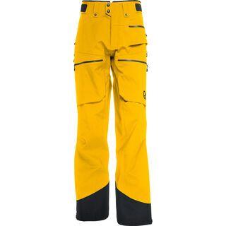 Norrona lofoten Gore-Tex Pro Pants M's, eldorado - Skihose