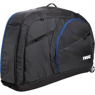 Thule RoundTrip Traveler - Fahrradtransporttasche