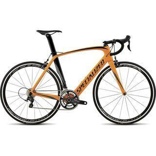 Specialized Venge Expert 2016, orange/black - Rennrad
