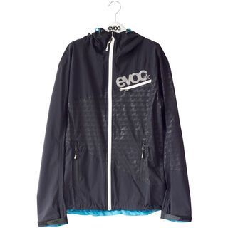 Evoc Shield Jacket, black - Radjacke