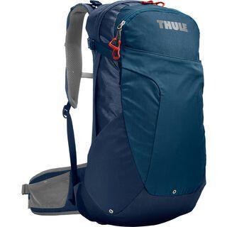 Thule Capstone 22L Hiking - Herrenrucksack, poseidon/light poseidon