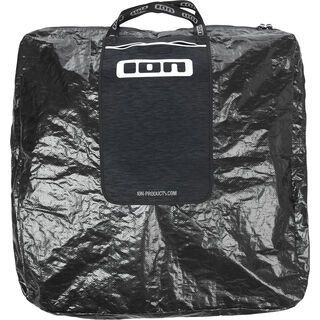 ION Universal Wheel Bag, black - Laufradtasche