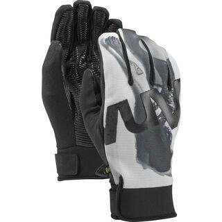 Analog Avatar Glove, pla - Snowboardhandschuhe