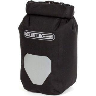 Ortlieb Outer-Pocket 1,8 L (F91S), black - Tasche