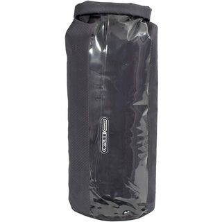 Ortlieb Dry-Bag PS21R with Window, schiefer - Packsack