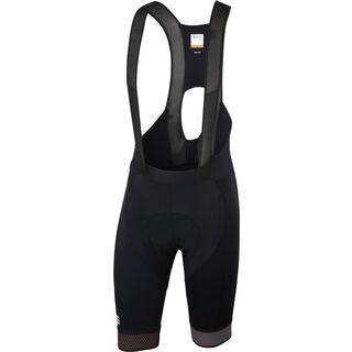 Sportful BodyFit Pro 2.0 Ltd Bibshort, black/anthracite - Radhose