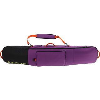 Burton Gig Bag, grape crush - Snowboardtasche