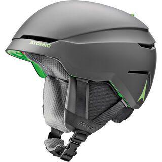 Atomic Savor AMID grey/green