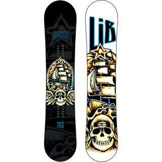 Lib Tech Banana Blaster 2020 - Snowboard