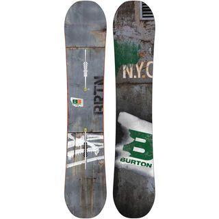 Burton Blunt - Snowboard