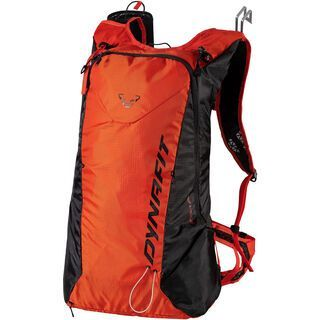 Dynafit Speed 28, dawn/black - Rucksack
