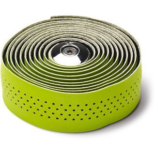 Specialized S-Wrap Classic Handlebar Tape, hyper green/black - Lenkerband