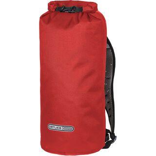 Ortlieb X-Plorer 59 L, rot - Packsack