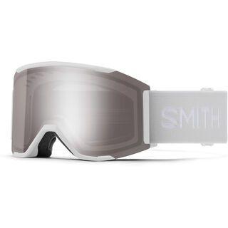 Smith Squad Mag - ChromaPop Sun Platinum Mir white vapor