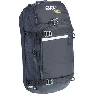 Evoc Zip-On ABS Pro 20l, black - ABS Zip-On