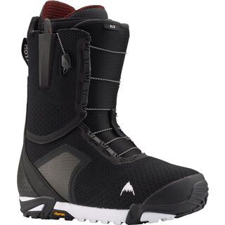 Burton SLX 2020, black - Snowboardschuhe