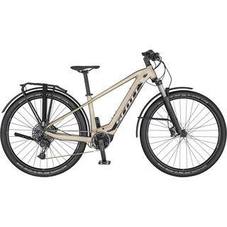 Scott Axis eRide 30 Lady 2020 - E-Bike