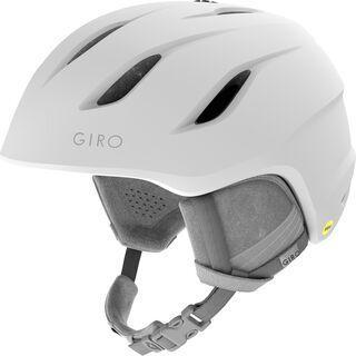 Giro Era MIPS, matte white - Skihelm