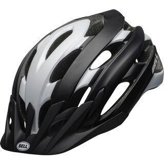 Bell Event XC, black/white - Fahrradhelm