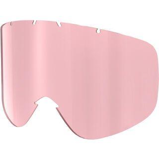 POC Iris Wechselscheibe, pink