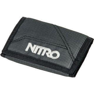 Nitro Wallet, blur - Geldbörse