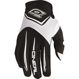 ONeal Element Gloves, white - Fahrradhandschuhe