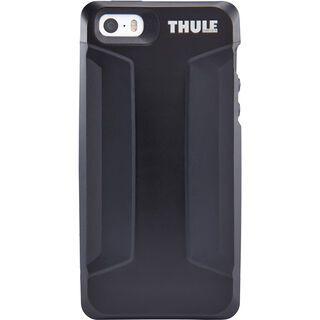 Thule Atmos X3 iPhone 5/5s Hülle, black - Schutzhülle
