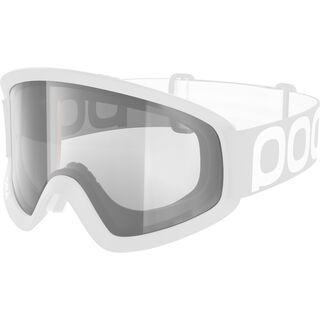 POC Ora Spare Lens transparent