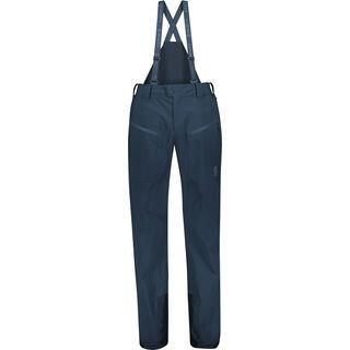 Scott Explorair DRX 3L Men's Pants dark blue