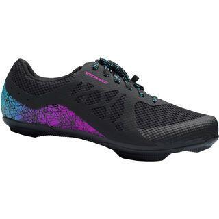 Specialized Women's Remix Shoes Mixtape LTD - Radschuhe
