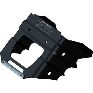 ATK Crampons - 86 mm black