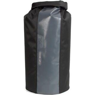 Ortlieb Dry-Bag PS490 - 35 L, black-grey - Packsack