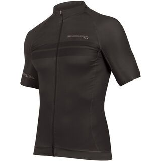 Endura Pro SL Lite Jersey II, schwarz - Radtrikot