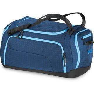 Evoc Transition Bag 55l, navy - Sporttasche