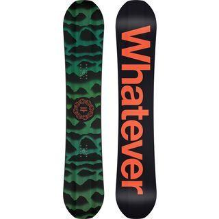 Bataleon Whatever Wide 2017 - Snowboard