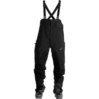 Sweet Protection Supernaut R Pants, true black - Skihose