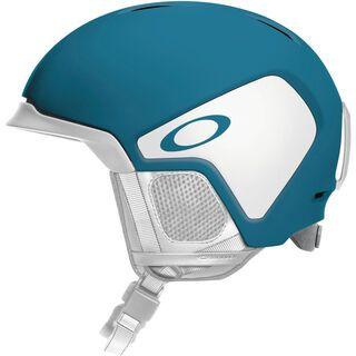 Oakley Mod3, matte legion blue - Skihelm
