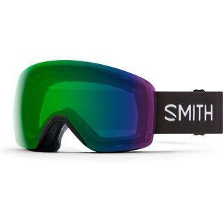 Smith Skyline - ChromaPop Everyday Green Mir black