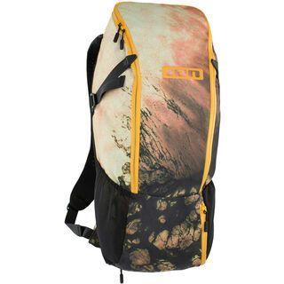 ION Backpack Scrub 16, whipeout - Fahrradrucksack