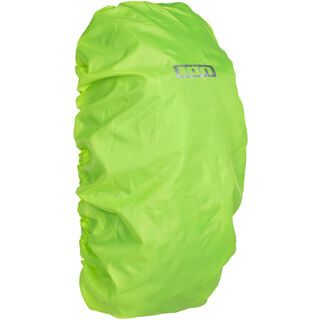 ION Raincover, lime punch - Regenhülle