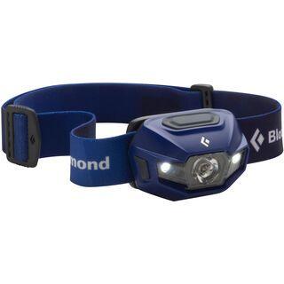 Black Diamond ReVolt Headlamp, spectrum blue - Stirnlampe
