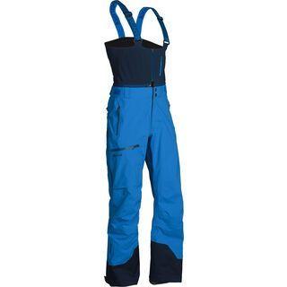 Marmot Trident Pant, cobalt blue - Skihose