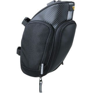 Topeak MondoPack XL - Satteltasche