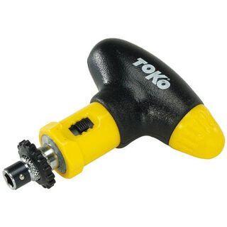 Toko Pocket Driver - Werkzeug