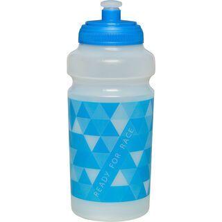 Cube RFR Trinkflasche, blue