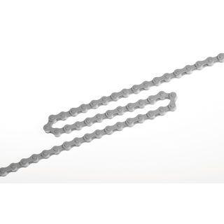 Shimano Nexus CN-NX10 - 1-fach, silber - Kette