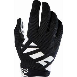 Fox Ranger Glove, black/grey/white - Fahrradhandschuhe